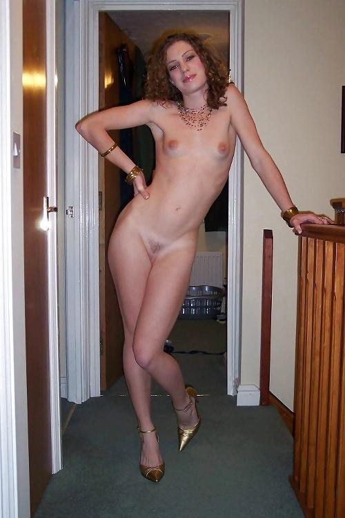 jeune lady adopte une salope com